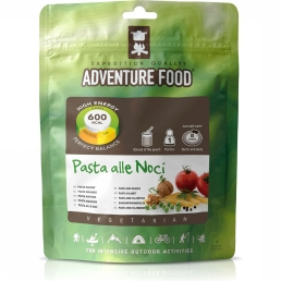 Meal Pasta Alle Noci 1P