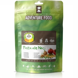 Meal Pasta Alle Noci 2P