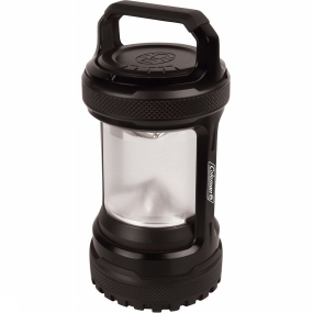 Lantern Twist+ 300 Lithium-Ion Rechargeable Led