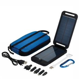 Powertraveller Solarmonkey Adventurer 2500 mAh