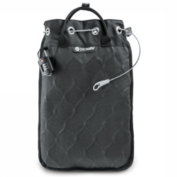 Anti Theft Travelsafe 5L GII