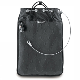 Anti Theft Travelsafe 12L GII