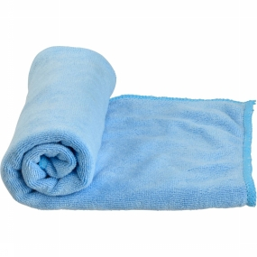 Care Plus Handdoek Microfibre Small