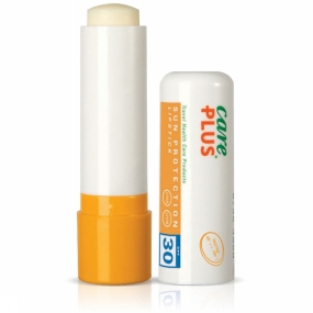 Lippenbalsem Sun Protection