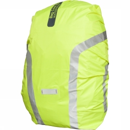 Reflective Material Bag Cover 2.2 Waterproof