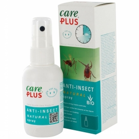 Anti-insect Spray Natural 100ml