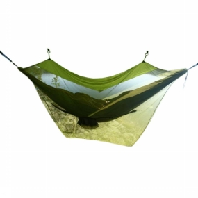 Anti-Insect Mosquito Net