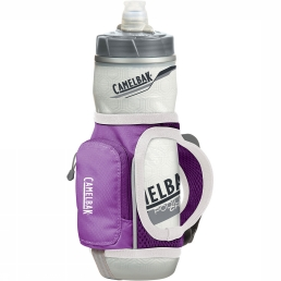 Camelbak Quick Grip Royal Lilac