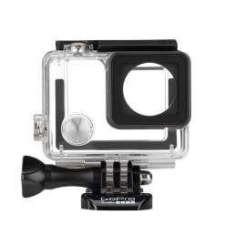 GoPro Video Standard Housing Hero 3+ And 4