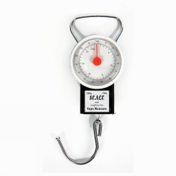 Miscellaneous Lugage Scale Up To 32 Kg