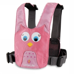Miscellaneous Animal Safety Harness