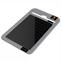 Battery Charger Yu Solar Charger