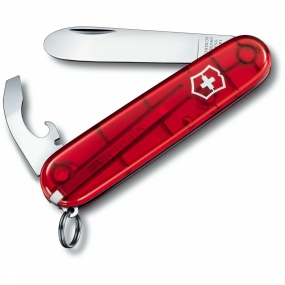 Zakmes My First Victorinox