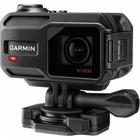 Video VIRB X Action Camera