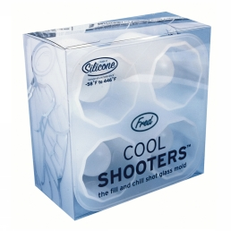 Gadget Cool Shooters