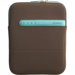 E-Gadget Colorshield Ipad Air Sleeve