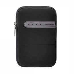 E-Gadget Colorshield Tablet Sleeve 7