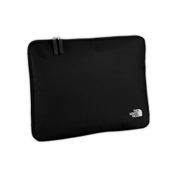 Tablet sleeve 10