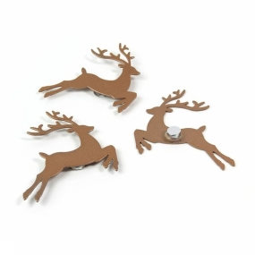 Gadget My Deer Magnets