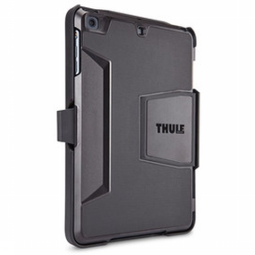Thule Gadget Atmos X3 Hardshell For Ipad Mini Zwart