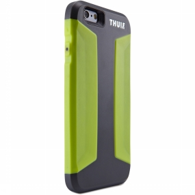 Thule Atmos X3 Apple iPhone 6 Groen