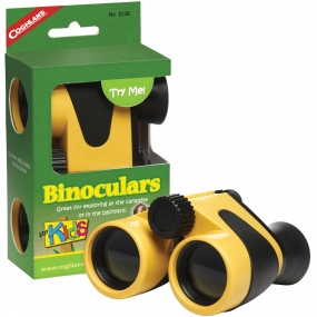 Toys Binoculars For Kids
