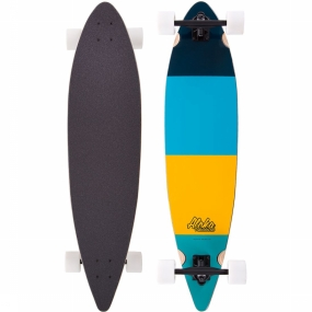 Toy Skateboard Surf