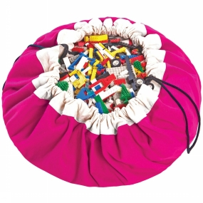 Toy The Ultimate Storage Bag