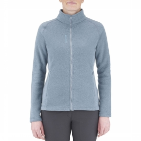 Fleece Techfleece Zip In