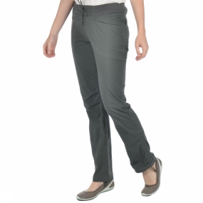 Trousers Jammer Roll-Up