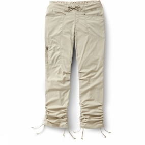Trousers Jammer