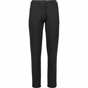 Trousers Crater Stretch W