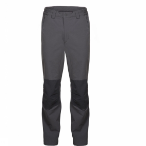 Trousers Apennins