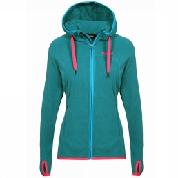 Fleece Cecilie
