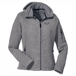 Caribou Lodge Fleece Vest Dames