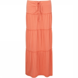 Sookie Convertible Rok