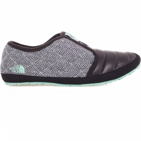 Pantoffel Thermoball Traction Mule II
