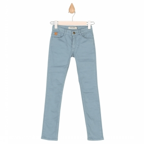 Trousers Five