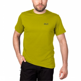 T-Shirt Essential Function 65
