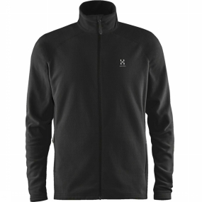 Fleece Astro II