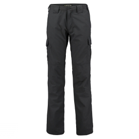 Trousers Altay