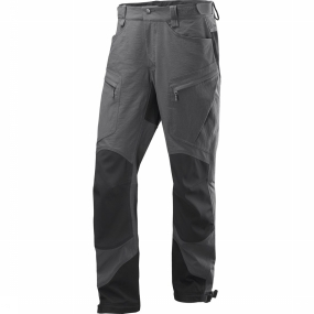 Trousers Rugged II Mountain