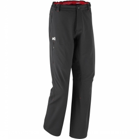 Trousers All Outdoor Long