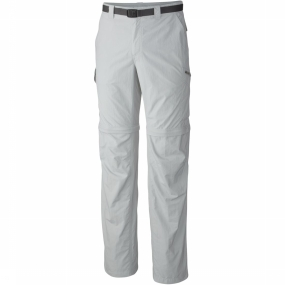 Trousers Silver Ridge Convertible