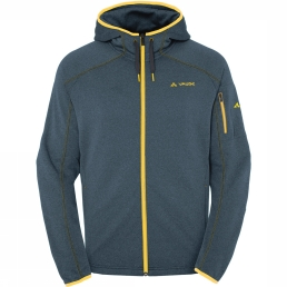 Fleece Heren Civetta