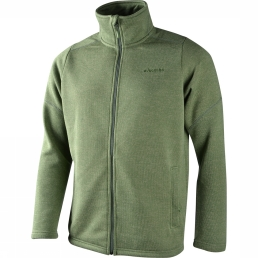 Fleece Medros Heren