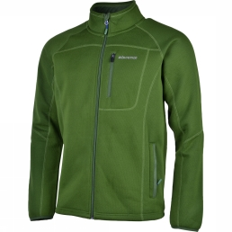 Fleece Mist 275 Jacket