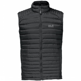 Bodywarmer Atmosphere Flex