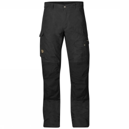 Broek Barents Pro Hydratic