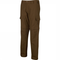 Trousers Altay Zip Off